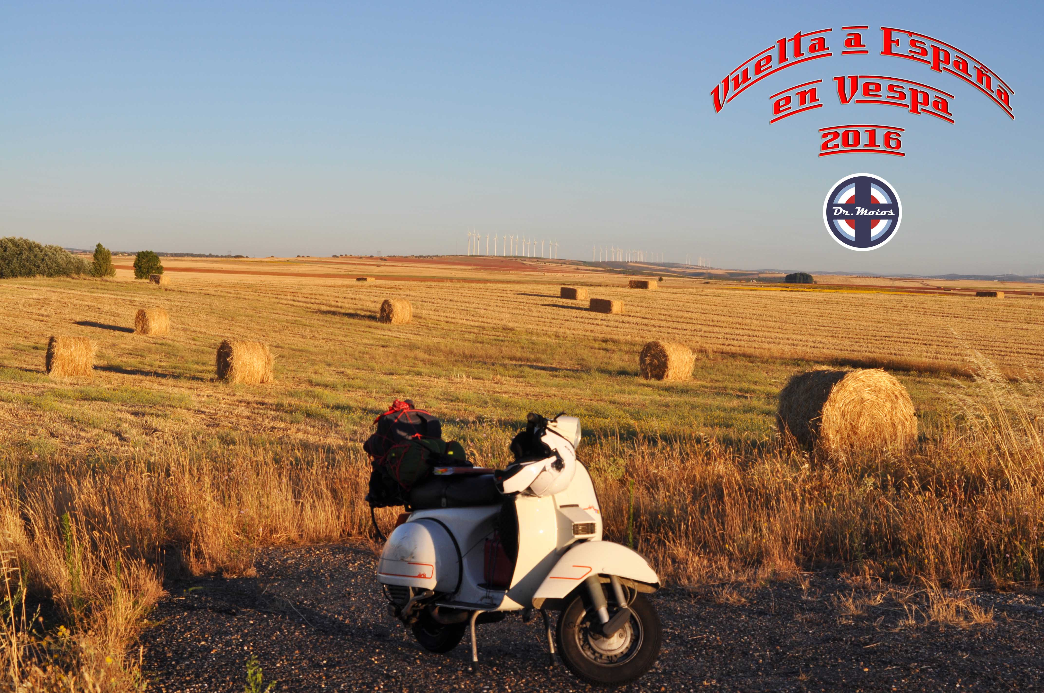 vuelta-espana-2106-logo