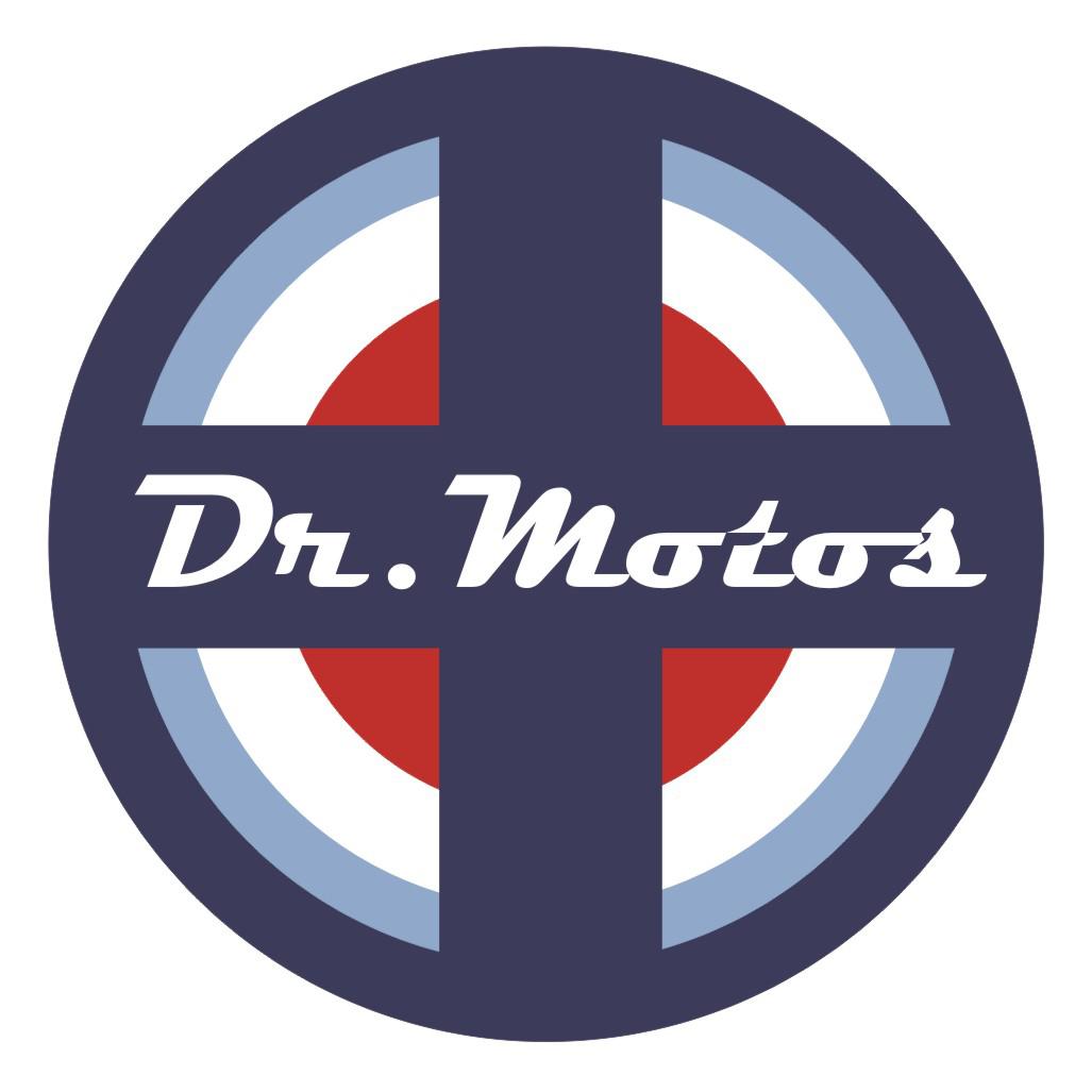 Doctor Motos